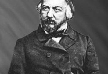 Michaił Iwanowicz Glinka: A Biography of światowej sławy kompozytora