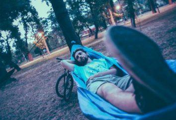 Opinião de especialistas: 14 maneiras de melhorar a qualidade do sono