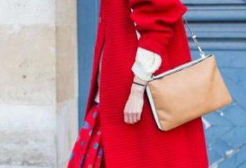 Sandali con i calzini: varianti di modello e consigli su stile