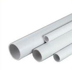 Fer à souder pour tubes en plastique