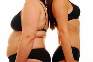 Como acelerar o seu metabolismo para perder peso. Dicas e truques