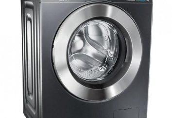 Która marka pralki jest najbardziej wiarygodne? Porady dla Wybór pralki