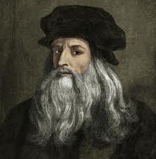 Breve biografia de Leonardo da Vinci – um génio da Renascença