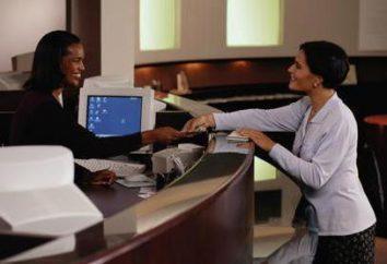 « Metrobank »: employés et commentaires clients