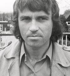 jugador de fútbol y entrenador de los Países Bajos Guus Hiddink (Guus Hiddink): actividades de entrenamiento y biografía