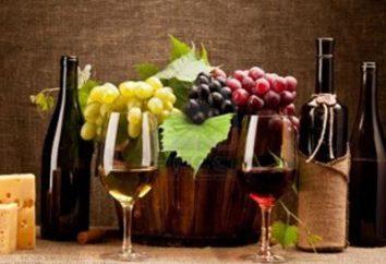 Por que usar dióxido de enxofre no vinho?