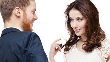Comment attirer l'attention de quelqu'un que vous aimez: conseils