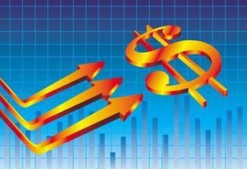 Wymagana formuła: zwrot z kapitału, aby pomóc inwestorom