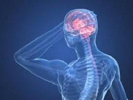 Perché non può sopportare il mal di testa e qual è la sua prevenzione?