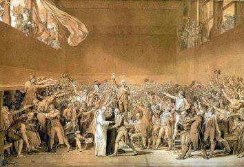 """""""Liberdade, Fraternidade, Igualdade!"""" – o lema nacional da República Francesa"""