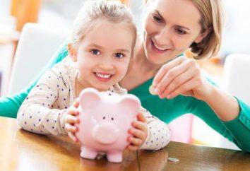 Remboursement anticipé de l'hypothèque: les conditions, documents