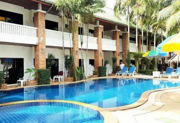 Bayshore Resort & Spa 3 * (Thaïlande / Phuket à propos.): Avis et photos de touristes