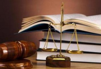 Pojemność i ilość osoby prawnej powstaje w jakim momencie?