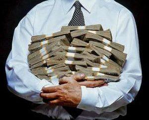 Hábitos de la gente rica: patrones de comportamiento, pensamiento y hechos interesantes
