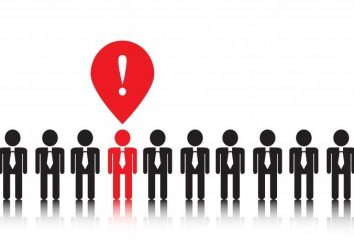 Qualidades pessoais para um currículo: como se destacar da multidão?