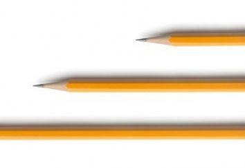 """Słowo """"dłużej"""": synonimy, antonimy i parsowanie słów. Jak pisze słowo """"dłużej""""?"""