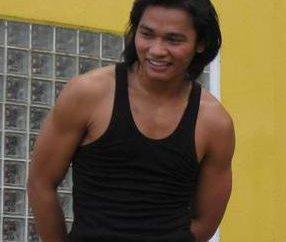 Toni Dzha – actor, acróbata, director