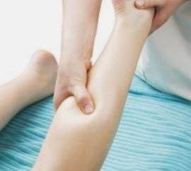 Les causes de la douleur dans les jambes et les problèmes articulaires