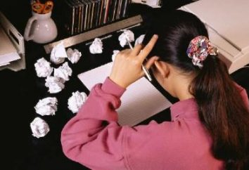 Jak napisać esej? Cechy gatunku