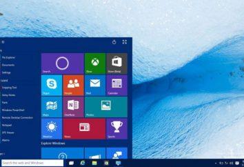 Os principais recursos do Windows 10, que você pode não saber