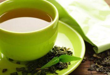 Earl Grey Tee – Tee König