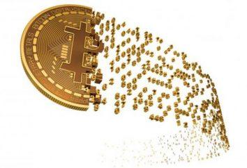 Gdzie można uzyskać bezpłatną Bitcoin?