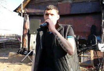 Utalentowany piosenkarz Arkady Kobyakov. Biografia listy autora i albumu