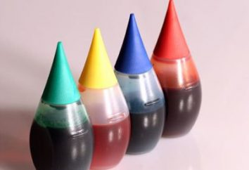 Come fare in casa colorante alimentare? coloranti alimentari Ricette