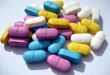 Que l'attention du patient digne des médicaments moins chers – analogues de médicaments coûteux?