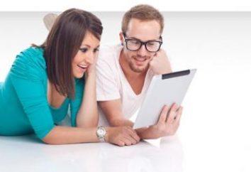 Co i jak sprzedać sklep internetowy Vasko.ru – opinie klientów