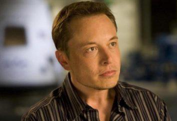 Elon Musk vuole informatizzare il nostro cervello … Come è possibile?