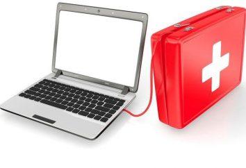 La durée de vie moyenne de l'ordinateur portable. Comment augmenter la durée de vie de l'ordinateur portable?