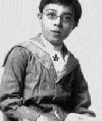 """Kto jest Norbert Wiener? Kto był """"ojciec cybernetyki""""?"""
