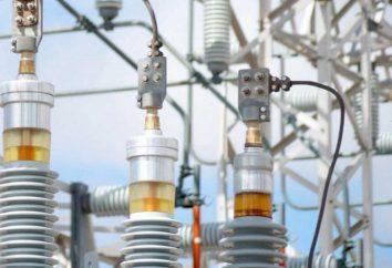 Elektrotechniczne materiałów, właściwości i zastosowania
