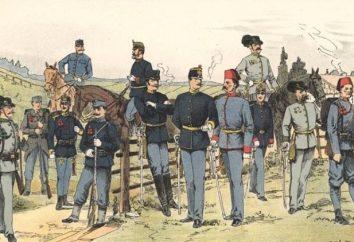 Austro-Węgry są zainteresowani każdą pogodę
