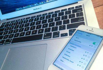 Quel devrait être le Ping Internet? Comment vérifier la vitesse d'Internet et ping