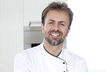 """bolo de mousse de """"Diabelli"""": receita, especialmente cozinhar e comentários"""