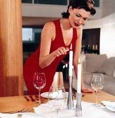 Jak zorganizować romantyczny wieczór do męża? Ciekawe pomysły na wiernych żon
