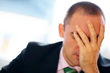Posso optar por sair do seguro por um empréstimo bancário?