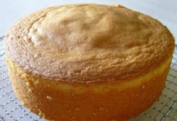 Prosty przepis na herbatniki ciasta