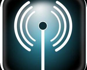 Como colocar uma senha no wi-fi: algumas recomendações