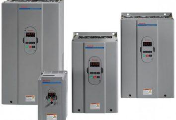 I convertitori di frequenza per pompe: prezzo, caratteristiche e recensioni