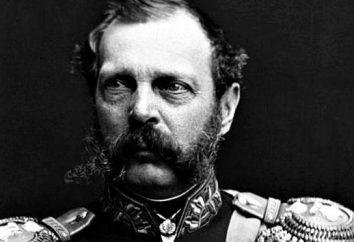 19 lutego 1861. Chłop reform w Rosji. Zniesienie poddaństwa