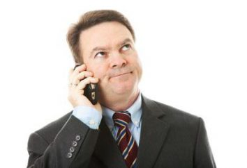 Wie man einen Mann am Telefon in einem Original und geschmackvoll verbrennen