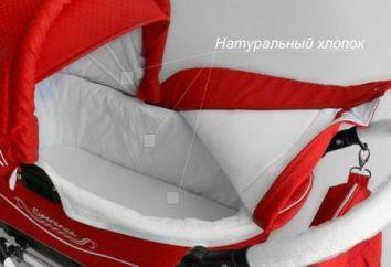 "Wagen ""Esperanza"": Kundenrezensionen"