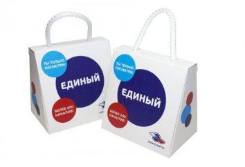 """Zestawy Czekolada z logotypem """"Shoko.ru"""": niezrównaną smaku i niezwykłym opakowaniu"""