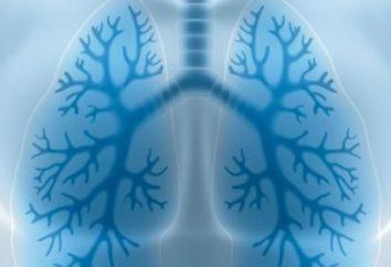 La tosse secca cura in adulti e bambini?