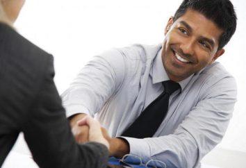 Accordo sulle attività congiunte e cooperazione: un contratto di esempio