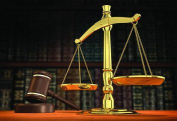 Il principio generale di buona fede nel diritto civile