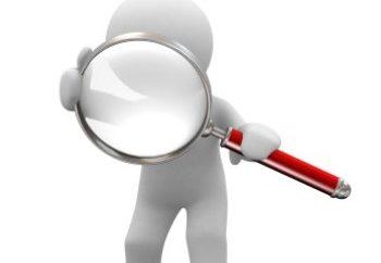 Binary Search – jeden z najprostszych sposobów, aby znaleźć element w tablicy